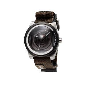 Nato- Lens
