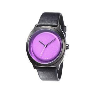 Planetary Purple -B