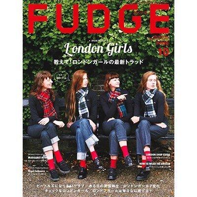 201810_fudge_t