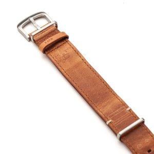 Strap – Nato-Lens – Leather