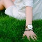 TimeGlass-15