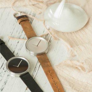 TimeGlass-50