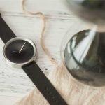 TimeGlass-53