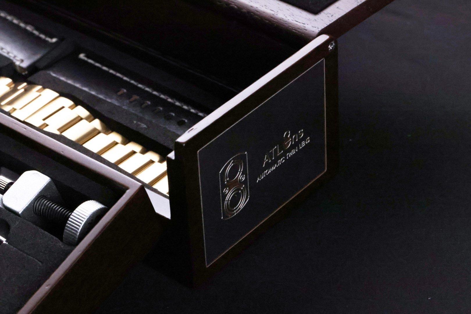 ATL-gold-03