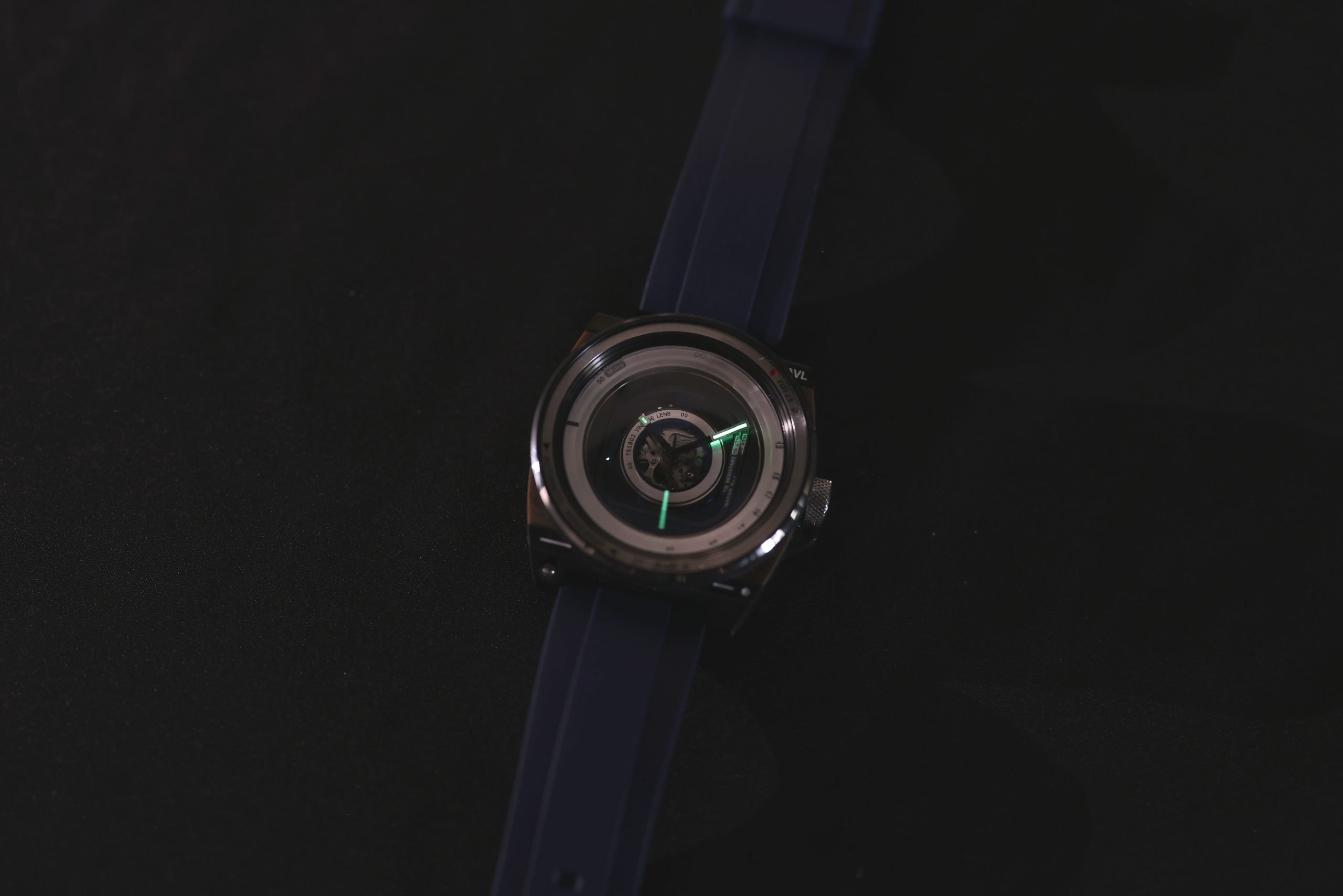lumi-2