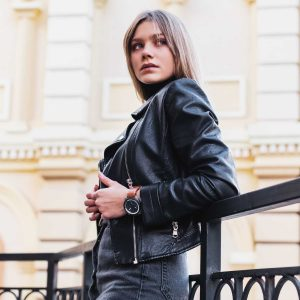 Natolens-leather-gallery5