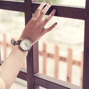 TimeGlass-06
