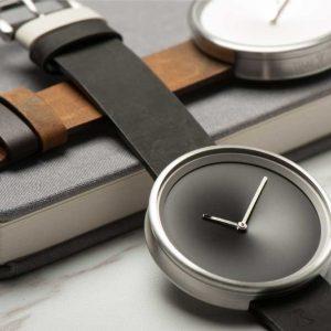 TimeGlass-10