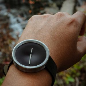 TimeGlass-26