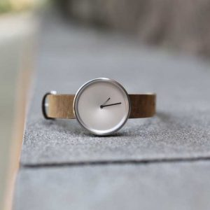TimeGlass-87